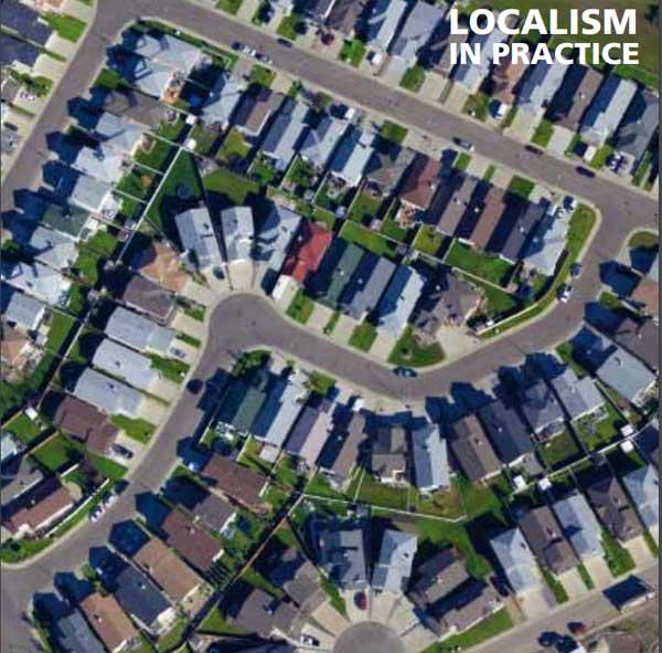 LocalisminPractice